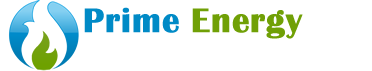 Prime Energy Ltd Logo